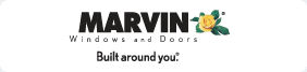 stafing client marvin